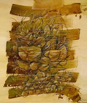 Gulli Naturalys Cévennes N°3.jpg