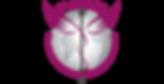 logo femme chef d'entreprise mondiale.pn