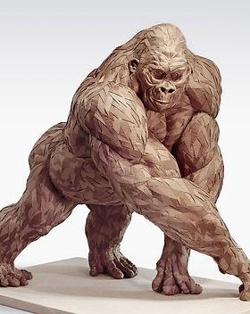 Photo-Gorille-2.jpg