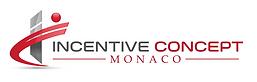 Incentive-concept-picto-a-gauche-fond-tr