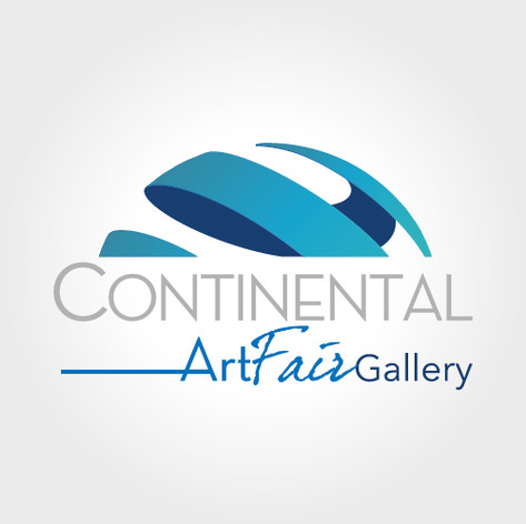 Continental Art Gallery