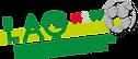 logo-lag.png
