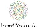 Logo-Lernort-Stadion.png