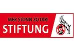 Stiftung-1.-FC-Koeln_large.jpg