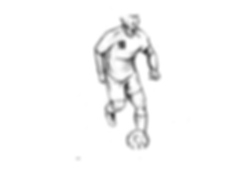 Unbenannt-2 Kopie.png