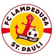 fclsp-logo.jpg