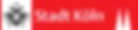 Logo_Stadt_Koeln.png