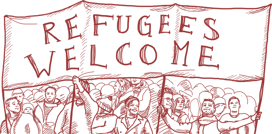 refugees welcome.png