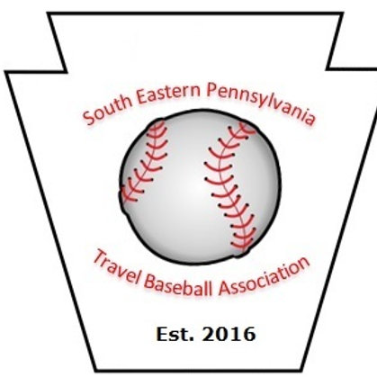 2020-2021 SEPTBA Membership