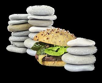 Cairns-Burger1.png