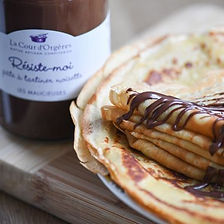 les-malicieuses-caramel-chocolat.jpg