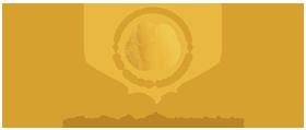 logo du clos marine