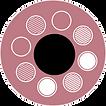 Circle%20logo_edited.png