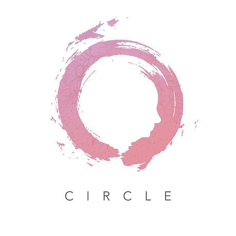 Circle Logo_v6.jpg