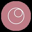 Circle-IconsArtboard-2.png