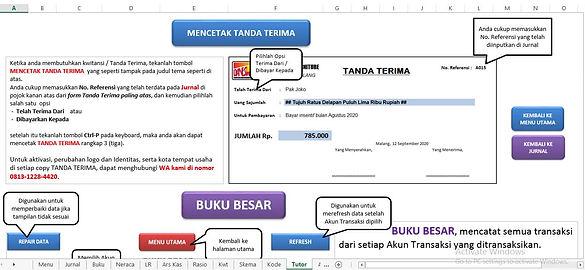 tutor1.jpg