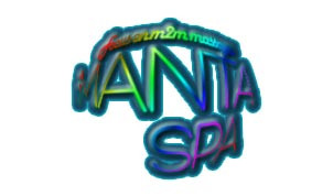 manta men's spa, m2m massage, gay massage