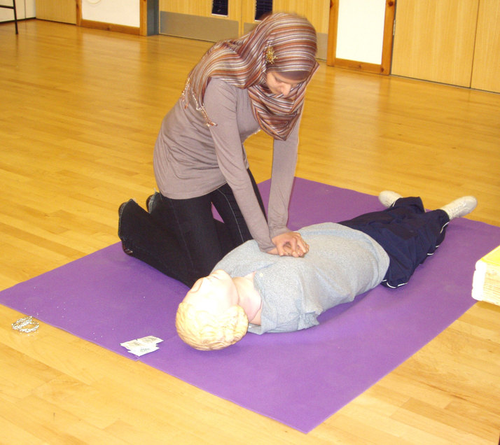First Aid Practical 002_edited.jpg