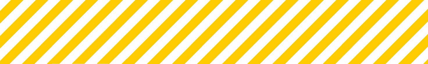 banner bg 2.jpg