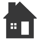 house vector.png