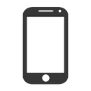 phone vector.png