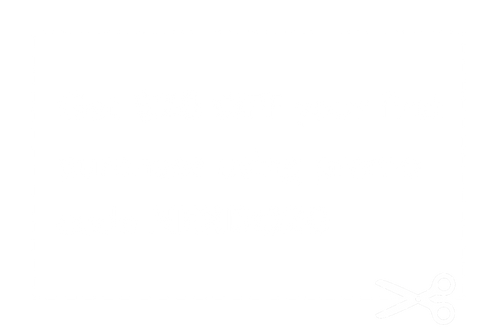 promo code white.png