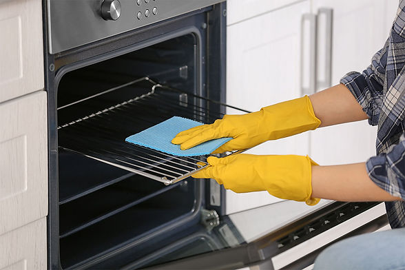 oven cleaning.jpg