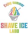 shaved-ice-labo-logo.png