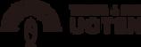 logo-uoten.png