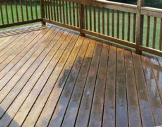 decking-cleaning-norfolk-230x180.jpg