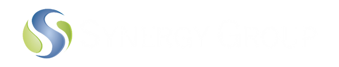 Synergy Group Logo_white text NEW FONT.p