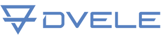 DVELE-LOGO-WORD-BLUE (3).png