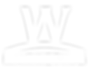 W Marketing Logo 2018 WHITE.png