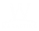 W Marketing Logo 2018 WHITE.png