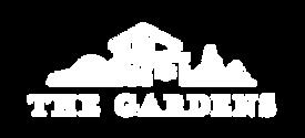 Gardens_logo_white.png
