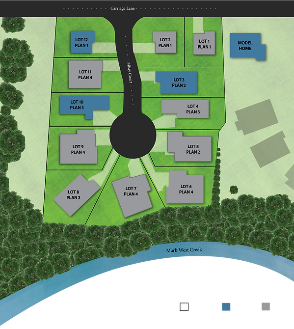 Carriage Creek_Site Map 2.2.21.png