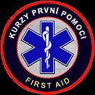 První_pomoc.png