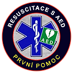 KPR AED.png