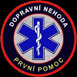 Dopravní_nehoda.png