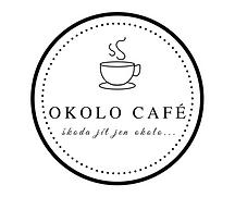 Okolo Café face příspěvek b.png
