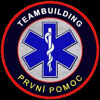 Teambuilging.png