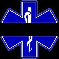 Lékárnička.png