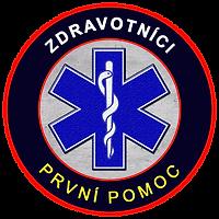 Zdravotníci_PP.png