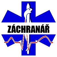 Záchranář.png