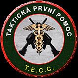 TECC.png