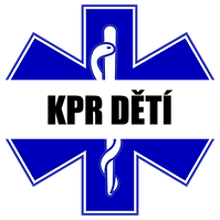 Resuscitace dětí.png