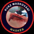 Maskování.png