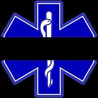 Záchranka.png