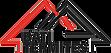 logo_Bati-termites_transparent_edited.pn
