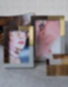 Frames 2.jpg